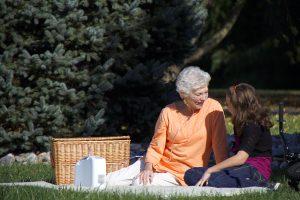 io-g2-patient-picknick